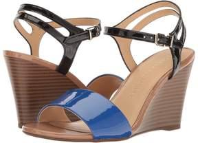 Athena Alexander Sergia Women's Shoes