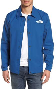 The North Face Coaches Rain Jacket