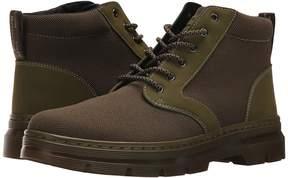 Dr. Martens Bonny II Boots