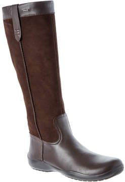 Geox D Arabelle Abx Suede Boot