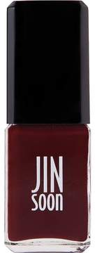 JINsoon Women's Nail Polish - Audacity