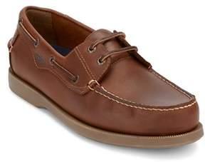 Dockers Mens Castaway Boat Shoe.