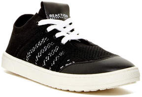 Kenneth Cole New York Kick Insight Knit Sneaker (Little Kid & Big Kid)