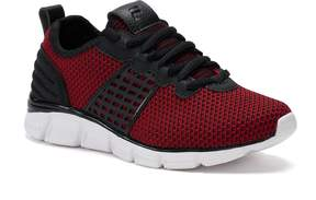 Fila Aphelion Boys' Sneakers