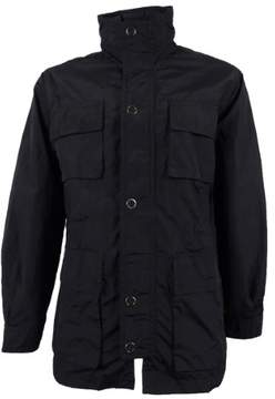 Lauren Ralph Lauren Men's Water Repellent Raincoat