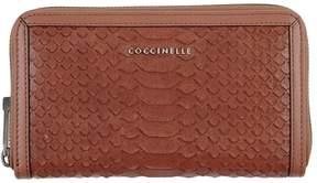 Coccinelle Wallets