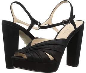 Pelle Moda Palm Women's Shoes