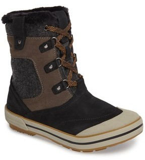 Keen Women's Elsa Boot
