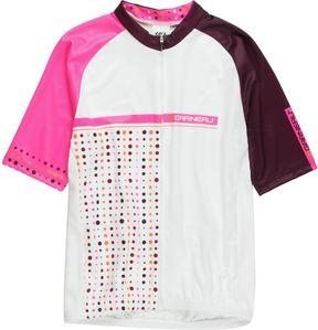 Louis Garneau Cycling Jersey