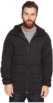 Burton AK NH Insulator Men's Coat