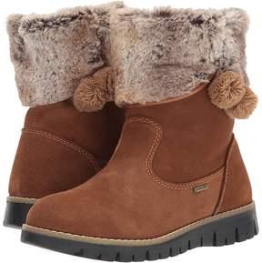 Primigi PROGT 8600 Girl's Shoes