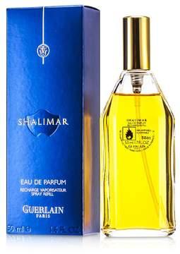 Guerlain Shalimar Eau De Parfum Spray Refill