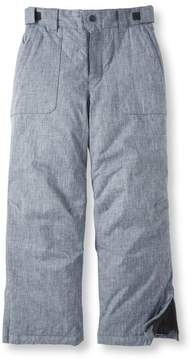 L.L. Bean L.L.Bean Kids' Maine Mountain Pants