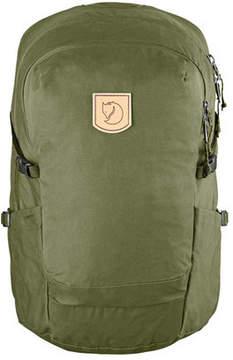Fjallraven High Coast Trail 26 Backpack