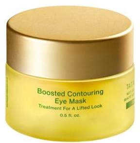 Tata Harper Boosted Contouring Eye Mask/0.5 fl. oz.