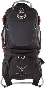 Osprey - Poco AG Plus Backpack Bags