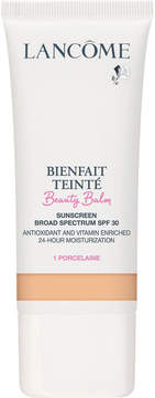 Lancome Bienfait Teinte Beauty Balm Sunscreen Broad Spectrum SPF 30