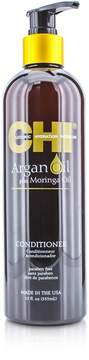 Chi Argan Oil Plus Moringa Oil Conditioner - Paraben Free