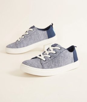 Toms Boys Lenny Shoe