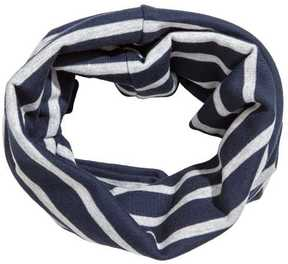 H&M Jersey Tube Scarf