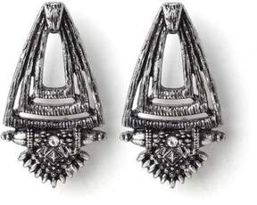 DYLANLEX dlnlx by Le Petite Earrings