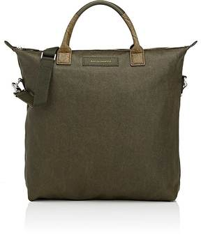WANT Les Essentiels Men's O'Hare Shopper Tote Bag
