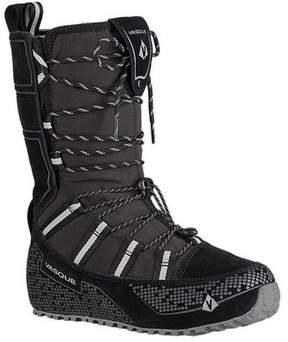Vasque Women's Lost 40 Insulated Winter Boot