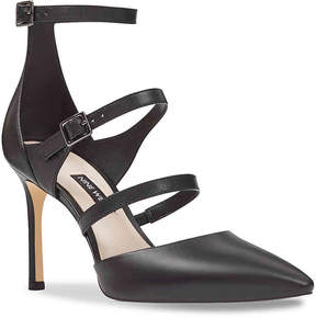 Nine West Enchanting Pump - Women's