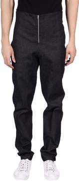 Lee ROACH Jeans