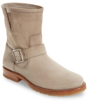 Frye Women's 'Natalie' Engineer Boot