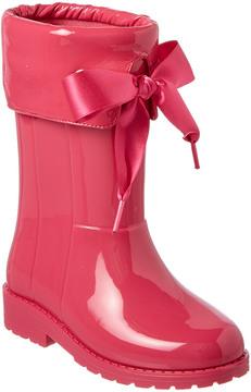 Igor Girls' Campera Boot