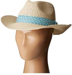Outdoor Research Cira Cowboy Hat Caps