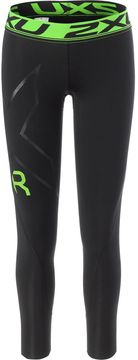 2XU Refresh Recovery Compression Tight