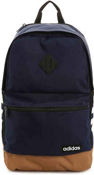 adidas Classic Backpack - Men's