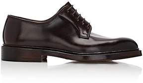Crockett Jones Crockett & Jones Men's Lanark Bluchers
