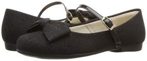 Pampili Angel 10315 Girl's Shoes