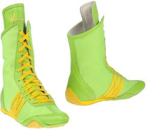 Vicini FASHION SPORT Ankle boots
