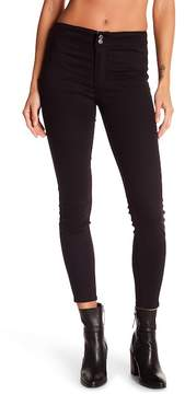 Levi's On the Move Skinny Jeans