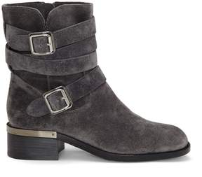 Sole Society Webey Buckle Boot