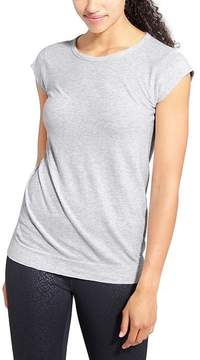 Athleta With Ease Tee