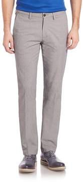 G Star Men's Birdseye Chino Pants