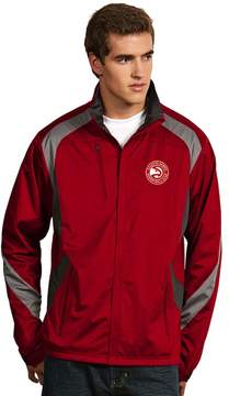 Antigua Men's Atlanta Hawks Tempest Jacket