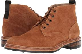 Rag & Bone Spencer Chukka Boots Men's Lace-up Boots