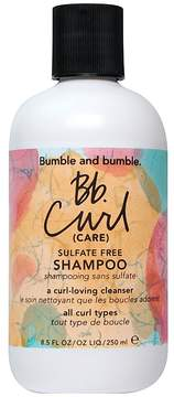 Bumble and bumble Bb.Curl Sulfate Free Shampoo