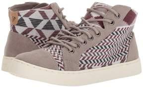 Roxy Dayton Women's Shoes