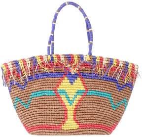 Sensi STUDIO Handbags