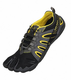 Body Glove Men's 3T Barefoot Warrior Water Shoe 46180