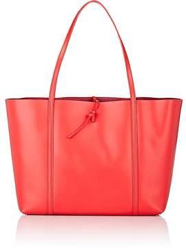 Kara WOMEN'S TIE TOTE BAG