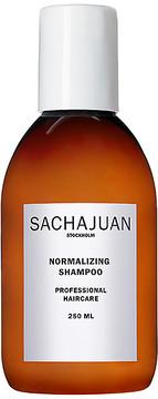 Sachajuan Normalizing Shampooo.