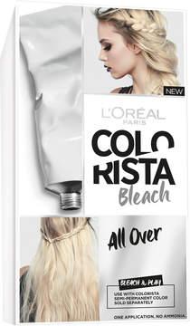 L'Oreal Colorista Bleach